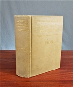 Manual of Statistics Stock Exchange Handbook - 1908