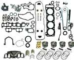 Master Rebuild Kit - 22R/RE (85-95)