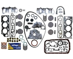 Master Rebuild Kit 3VZ 1989-1992 With Anodized Pistons