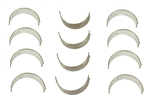 Rod Bearing Set - 5VZ 0.25mm
