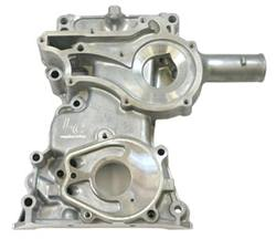 20R/22R New Timing Chain Cover (1975-1984)