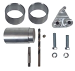 Balance Shaft Removal Kit - 3RZ