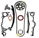 2RZ Street Timing Chain Kit 2.4L (95-04)