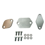 Pro Water Block Plate Kit - 20R/22R