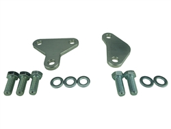EGR Block Plate Kit - 20R/22R(Carb. Only)