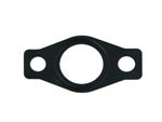 OEM Oil Pan Pick Up Tube Gasket -2RZ/3RZ (1996-2004) OEM Toyota P/N: 15147-75020