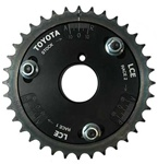 Adjustable Cam Gear(Dual Row Chain)-20R/22R/RE/RET