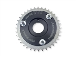 Adjustable Cam Gear - 2RZ/3RZ(Fits on Intake Cam)