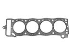 "Street Head Gasket-20R/22R/RE/RET-Up To .060"" Over"