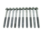 2RZ/3RZ OE Head Bolt Set (95-04)