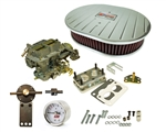 Weber 38 Carburetor Performance Package 22R