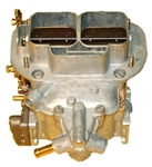 Weber 32/36 Carburetor Only 20R/22R Manual Choke