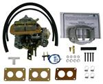 20R Weber 32/36 Carburetor Kit 78-80 (Smog Legal)