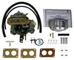 22R Weber 32/36 Carburetor Kit 81-83 (Smog Legal)