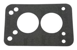 Holley Carb. to Stock 22R Manifold Adapter Gasket
