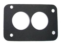 Gasket - Holley Adapter To 20R Manifold Gasket
