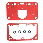 Holley Non-Stick Bowl Gasket Set