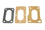 20R/22R Weber 38 Adapter Gasket Set