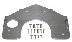 Transmission Adapter Plate Kit -2RZ/3RZ To Chevy Transmission