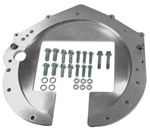 Transmission Adapter Plate Only Kit 1GR To Chevy Transmission