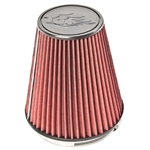 Air Filter Replacement Trail Gear Rock Ripper Air Filter 8.8""