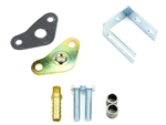 Weber 32/36/38 Carb Linkage Kit