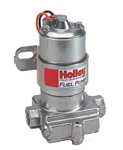 Fuel Pump(Carb) - Pro Fuel Pump (7lbs)
