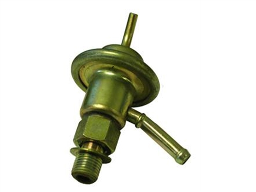 OEM Toyota Fuel Pressure Regulator 22RE (88-95) OEM Toyota P/N: 23280-35030