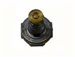 "Power Valve - 2.5"" Holley Power Valve"