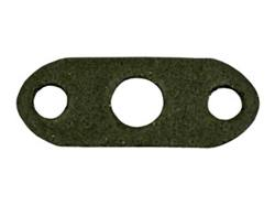 22R Air Injection Manifold Adapter Gasket