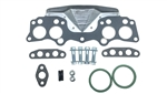 Street Header Gasket Set - 22R/RE (81-84)