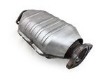 "Catalytic Converter California Legal 22R/RE/3VZ 12.5""x2.25"""
