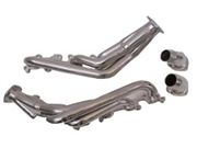 Doug Thorley Header Kit - 00-04 4.7 Tundra 2WD/4WD