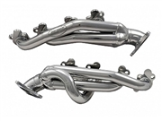 Doug Thorley Header Kit - 07-08 Tundra 4.7 2WD/4WD