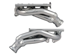 Doug Thorley Header 2012-14 Toyota Tacoma, 4.0L, 2WD/4WD (w/ AIR INJECTION, WELD-ON OUTLET)