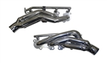 "Doug Thorley ""Shortie"" Header Kit  2005-2009 4Runner 4.7L 2UZFE 2WD/4WD"