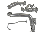Doug Thorley Header Kit-95-04 Taco,S&4-Run 3.4-EGR
