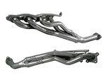 "Doug Thorley Header 2007-13 Land Cruiser, 5.7L, 2WD & 4WD (""RACE"" USE ONLY)"