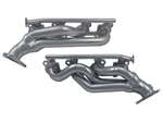 Doug Thorley Header 2005-07Land Cruiser 100-Series, 4.7L w/ VVT-I, 2WD & 4WD (STAINLESS STEEL)
