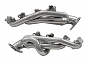 Doug Thorley Header 2007-11 Land Cruiser, 4.7L NON USA MODELS (WITH OUT AIR INJECTION)