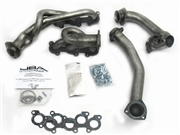 JBA Header Kit - Tacoma (01-04) 3.4L SS