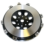 Lightweight Flywheel -1GR (Steel 18lbs.) 6-Speed Trans.