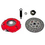 "Pro Clutch Kit 8 7/8""  22R/RE 1989-1995 2wd or 1989-1992 4wd"