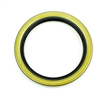 OE Wheel Bearing Grease Seal 4WD IFS Front Hub 4Runner/Pickup/T100
