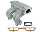 EFI Upper Intake Manifold - 22RE (1983-1988)