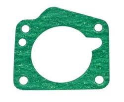 Gasket - 22RE Throttle Body Gasket