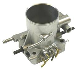 Big Bore Throttle Body - 22RE(83-84)