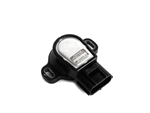 22RE Throttle Position Sensor (93-95)