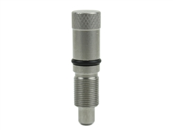 22RE  Idle Speed Adjusting Screw (Stainless Steel)