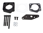 Throttle Body Spacer Kit - 22RE(89-95)